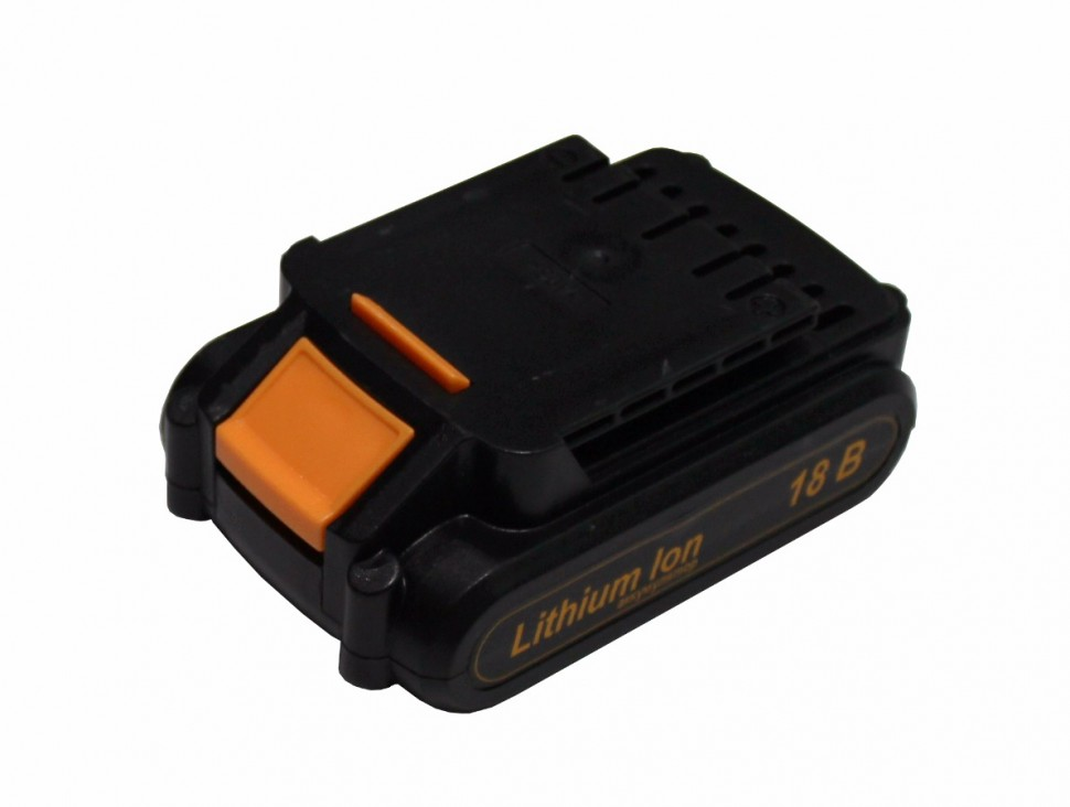 Аккумулятор для ВИХРЬ ДА-14,4-2, ДА-14,4-2к - фото товара